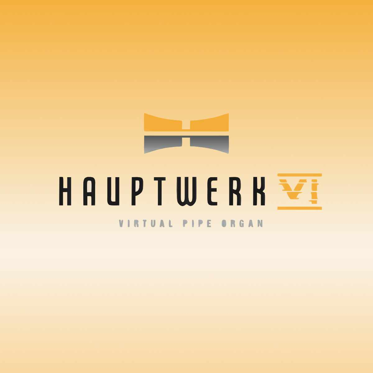 Hauptwerk VI v6.0.1 Released!