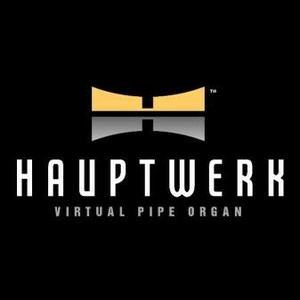 Hauptwerk V v5.0.0 Released!